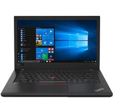 Lenovo ThinkPad T480 Core i7 8GB 1TB 2GB Full HD Laptop